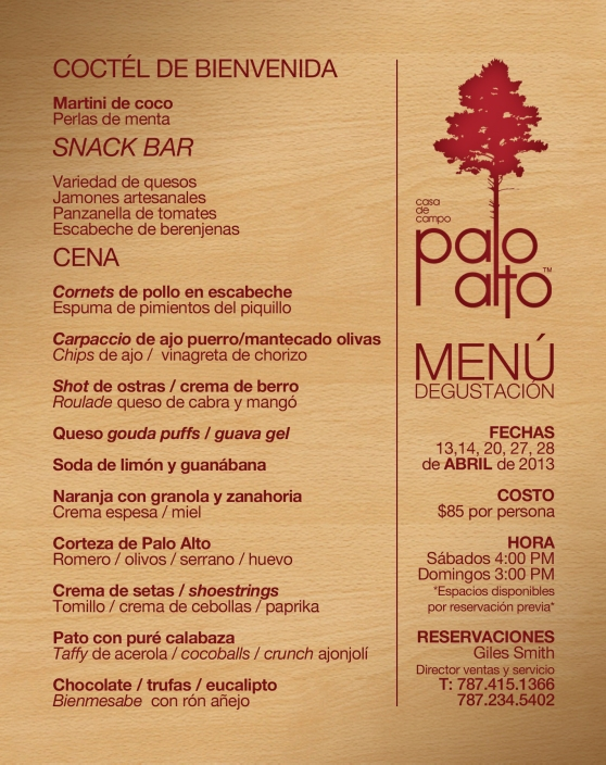 Abril 2013 - Flyer - BACK